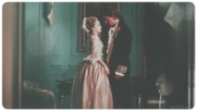 John Andrе & Peggy Shippen - The Power of Love