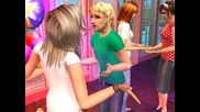 Barbie Girl(sims2