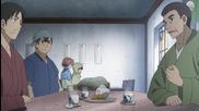 Akatsuki no Yona - 09 [720p]-bg subs!