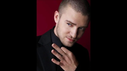 Justin Timberlake - Take You Down (prod. By The Neptunes) ( 2o11 )