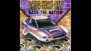 Xtreme Bass Music Част №8