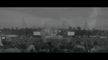 Tyga - Molly (trap Remix) by Adrian Per & Mike Dash E