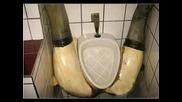 Тоалетните По Света