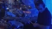Laura Pausini - Una storia che vale (Live)