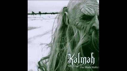 Kalmah - Bitter Metallic Side