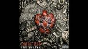 Sabac Red - Darkness Deepens Feat Ill Bill & Slaine
