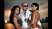 Pitbull - Hotel Room Service (metal Remix by bliix)