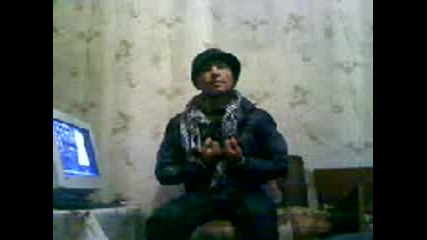 www, ali yk, com , 2011