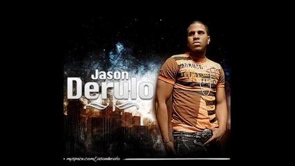 на Jason Derulo feat Nemesi - She Flys Me Away
