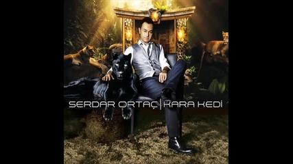Serdar Ortac - kerbala 2010