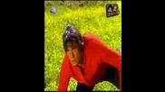 Cuneyt Arkin - Yazin Kazak Komik Koca Kafalar