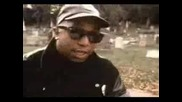 Kool G Rap Ft Big Daddy Kane & Biz Mar