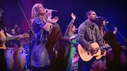 Hillsong United - Here In My Life