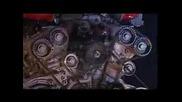Двигател На Ферари V - Образен 12 - Цилиндров.