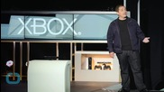 Xbox Live, PlayStation Network Spotty
