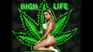 Real G-high Life(new 2014)