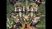 Hare Krishna Maha Mantra #3