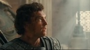Wrath Of The Titans Част 5/6 Добро качество!