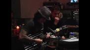 Avenged Sevenfold - Making Self