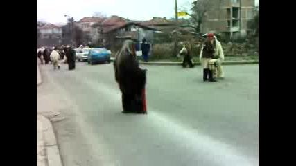 Meden Rudnik 2009