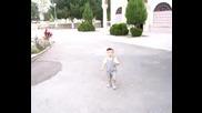 09.09.2008.avi