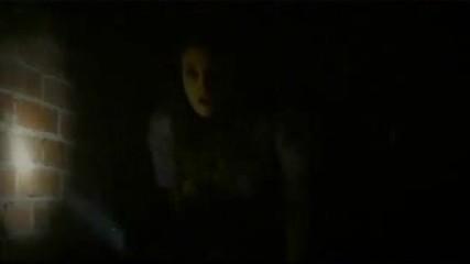 Моята призрачна къща - Ловец на духове