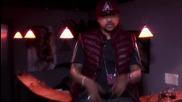 Diego Cash (carmelo Anthonys Artist) Presents C.o.d. Pt. 4 - They Love Me [user Submitted]