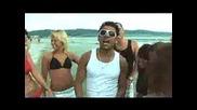 Sunny Beach - Uptours Anthem
