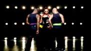 NEW! Livvi Franc Feat. Pitbull - Now Im That Bitch (ВИСОКО КАЧЕСТВО)