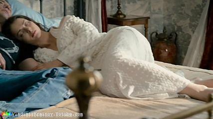 Виктор Королв - На сердце белыми нитями