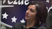 Sasa Djuric - Rano je za tugu - (Live) - ZG 2013 2014 - 14.12.2013. EM 10.
