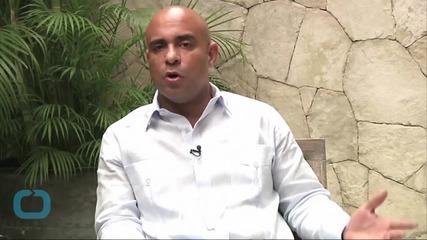 Haiti Election Council Under Fire