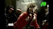 jang woo hyuk - flip reverse - Hq - Bg sub
