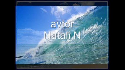 Видео - (2015-03-29 21:51:04)