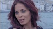 * Арабска * Dominique Hourani - Battal Fiyeh