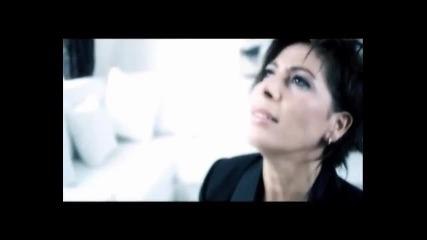 Intizar - Ben Degilim [yeni Video Klip 2010]