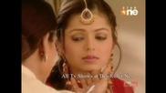 Geet and Maan Scene 203 ~ Sajna Hai Mujhe Sajana Kehliye ~