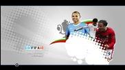 Fifa10 2015-03-12 22-38-47-62