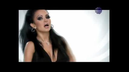 Мария - Най - добрият (официално видео)