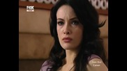 Canan Dizi Muzigi - Турският Сериал - Джанан