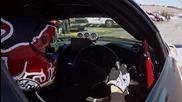 Formula Drift In - Car Sonoma