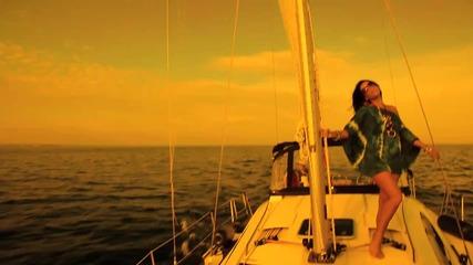 Edward Maya - Stereo Love ( Високо Качество ) Ver.2 Ft. Mia Martina