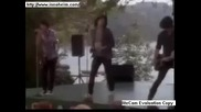 Jonas Brothers - Play My Music[camp Rock]