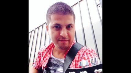 Valentin Tsigularov-guitar 3