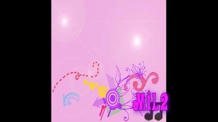 Demi.for shoping mania4ka s V E R Y B I G C O L L A B :)