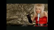 Aleksandra - Poludql li si (official Video)