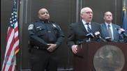 Indiana Man Found Guilty of Murder for Fatal Insurance Scheme