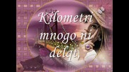 Iska6 Li Me.wmv
