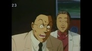 Kindaichi Shounen no Jikenbo (1997) - 007 [ensubs]