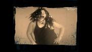 премиера Азис ft Nkya - Удряй ме 2 - official video